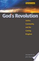 God S Revolution