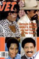 Jan 22, 1981