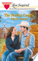 The Perfect Couple  Mills   Boon Love Inspired