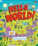 Hello, World! ebook