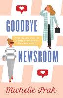 Goodbye Newsroom