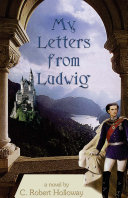 Pdf My Letters from Ludwig Telecharger