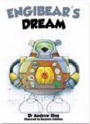 Engibear s Dream