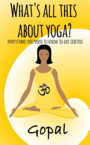 What   s All This About Yoga