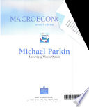 Macroeconomics Homework Edition Plus MyEconLab Student Access Kit