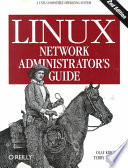 Linux Network Administrator s Guide Book