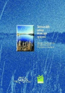 Sustainable Urban Drainage Systems Book
