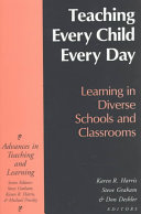 Teaching Every Child Every Day