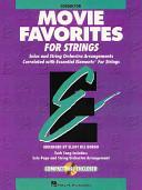Movie Favorites Conductor Book PDF