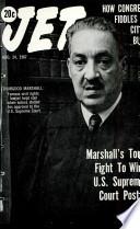 24 avg 1967