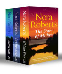 The Stars Of Mithra  Hidden Star  Stars of Mithra    Captive Star  Stars of Mithra    Secret Star  Stars of Mithra   Mills   Boon e Book Collections