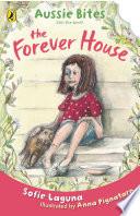 Forever House Aussie Bites Epub