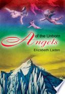 Angels of the Unborn Pdf/ePub eBook