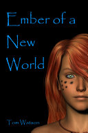 Ember of a New World ebook