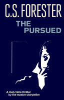 The Pursued [Pdf/ePub] eBook