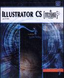 Illustrator CS