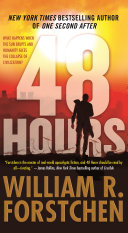 48 Hours Book
