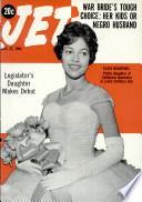 Dec 27, 1962
