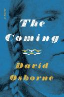 The Coming [Pdf/ePub] eBook