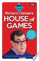 Richard Osman s House of Games