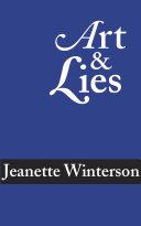 Art & Lies Pdf/ePub eBook