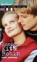 Pdf London
