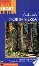 Summit Lake Pdf [Pdf/ePub] eBook
