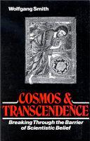 Cosmos   Transcendence