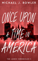Once Upon A Time In America Pdf