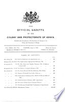 Jun 8, 1921