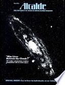 Jul 1973