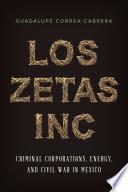 Los Zetas Inc.