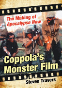 Coppola's Monster Film: The Making of Apocalypse Now