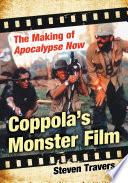Coppola s Monster Film