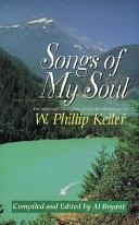 Songs of My Soul