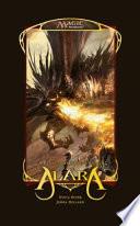 A Planeswalker's Guide to Alara