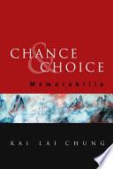 Chance   Choice