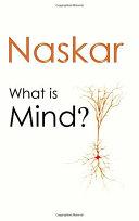What is Mind? Pdf/ePub eBook