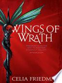 Wings Of Wrath