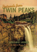 Postcards from Twin Peaks