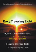 Roxy Traveling Light