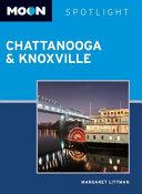 Moon Spotlight Chattanooga   Knoxville