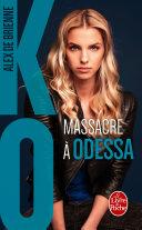 Massacre à Odessa (KO, Tome 1) ebook