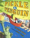 Pickle   Penguin