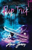 Flip Trick Book PDF