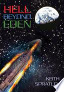 Hell Beyond Eden
