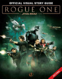 Rogue One  A Star Wars Story Book PDF