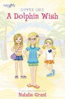 Pdf A Dolphin Wish