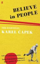 Believe in People Pdf/ePub eBook