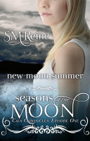 New Moon Summer ebook